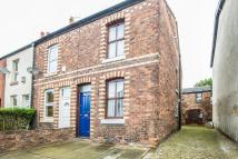 Terraced property to rent in Wigan Road, Ormskirk, L39