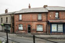 4 bed Terraced home in Derby Street West...