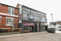 Flat Share in Aughton Street, Ormskirk