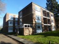 Flat to rent in Alexandra Road, Epsom
