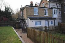 2 bed Apartment to rent in Ashley Road, Epsom