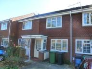 Terraced house to rent in Hawthorne Place, Epsom