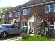 house to rent in Hawthorne Place, Epsom
