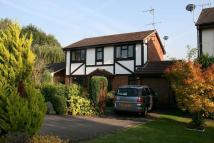 4 bedroom house to rent in Miena Way, Ashtead