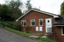 4 bed Bungalow in Headley Road, Epsom Downs