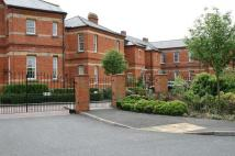 Apartment in Hunter Court, Sandy Mead...