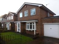 5 bedroom house to rent in Worple Road, Epsom
