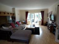 5 bedroom house to rent in Heathside Place, Epsom