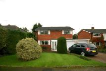 4 bed Detached property in South View Road, Ashtead...