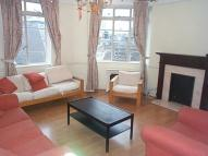 Flat Share in Stourcliffe Street...