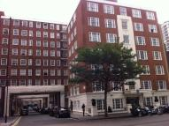 Flat for sale in Park West Edgware road...