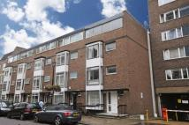 3 bedroom Terraced house for sale in Southwick street...
