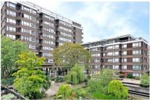 2 bedroom Terraced house for sale in The Water Gardens ...