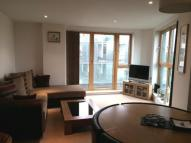 Apartment in Dairy Close,  London, SW6