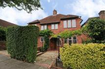 3 bedroom Flat for sale in Northway Hampstead...