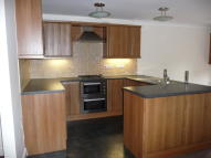 2 bed Ground Flat in Meadow Street, Wigan, WN6