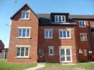 Apartment in Buer Avenue, Goose Green...