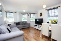 Apartment in Parkwood Road...