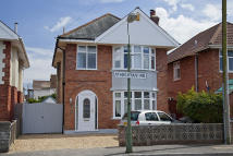 Athelstan Road Detached property for sale