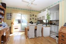 3 bedroom Detached home in Abbott Road, Bournemouth