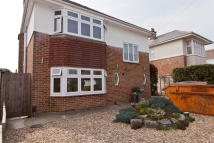 3 bed Detached property to rent in Baring Road, Bournemouth