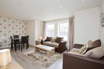 3 bedroom new development to rent in Warren Edge Road...