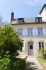 5 bedroom Town House for sale in Limousin, Creuse...