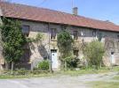 Detached house in Laurière, Haute-Vienne...