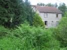 Arnac-la-Poste Detached house for sale