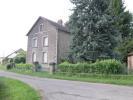 6 bed Detached property in La Souterraine, Creuse...
