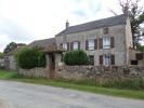 Detached home in St-Sulpice-les-Feuilles...
