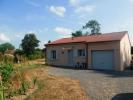 3 bed Detached home for sale in St-Sulpice-les-Feuilles...