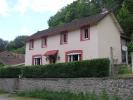 3 bedroom Detached house in Marsac, Creuse, Limousin