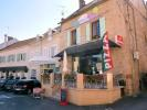 Town House in Limousin, Creuse...