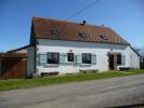 4 bed property for sale in Dun-le-Palestel, Creuse...