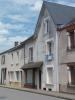 Gargilesse-Dampierre Terraced property for sale