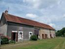 Éguzon-Chantôme Detached property for sale