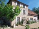 Detached home for sale in Bessines-sur-Gartempe...