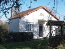 Arnac-la-Poste Detached property for sale