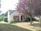 3 bedroom Detached house in La Souterraine, Creuse...