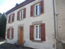 2 bed home for sale in Bessines-sur-Gartempe...