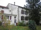 5 bed home for sale in Bessines-sur-Gartempe...