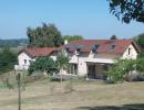 4 bedroom Villa for sale in La Souterraine, Creuse...