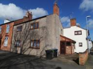 2 bed semi detached home in Woodmarket, Lutterworth