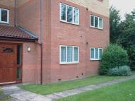 property to rent in Faraday Close, Upton, Northampton