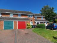 3 bedroom semi detached house to rent in Brafield Leys, Rugby