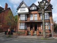 property to rent in St James Road, Leicester