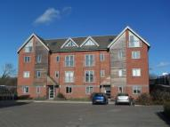 2 bedroom Apartment in Boughton Road, Rugby