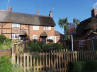 1 bedroom End of Terrace property for sale in Lutterworth Road...