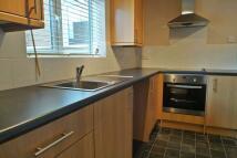 3 bedroom Flat to rent in Railway Terrace, Rugby